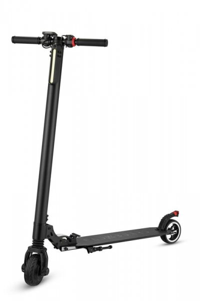 flowboard air alu elektro scooters emobility store. Black Bedroom Furniture Sets. Home Design Ideas