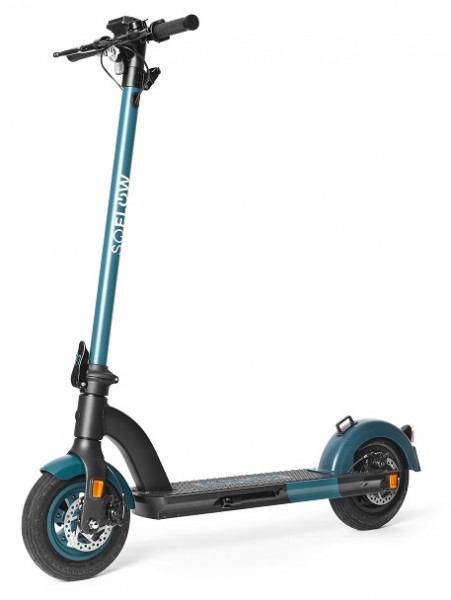 SoFlow E-Scooter SO3